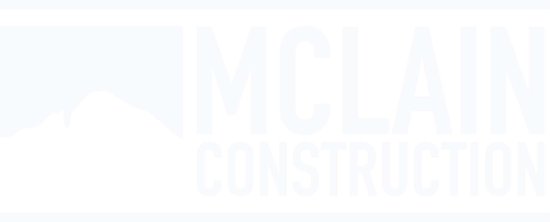 McLain Construction
